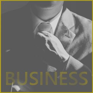 Zajęcia Business